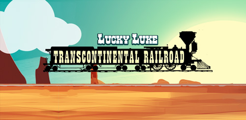 Transcontinental Railroad v0.9.3 + data