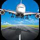 Transporter Plane 3D789