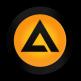 دانلود نرم افزار موزیک پلیر اندروید AIMP v2.85 build 714