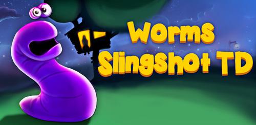 Wirns-Slingshot-TD