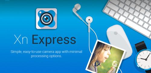 XnExpressPro