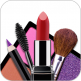 YouCam Makeup -Makeover Studio789
