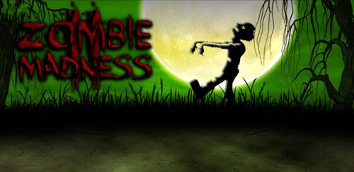 Zombie-Madness-II