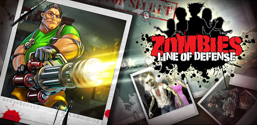 Zombies-Line-of-Defense