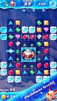 Ice Crush v3.4.5