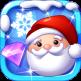 بازی فانتزی جورچین Ice Crush 3.4.5