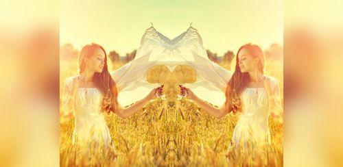 Insta Mirror: Mirror Photo v1.11