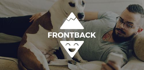 Frontback – Social Photos v3.4.5