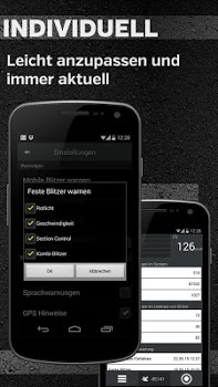Blitzer.de PLUS v3.0.2