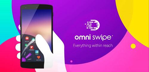 Omni Swipe Prime v2.28