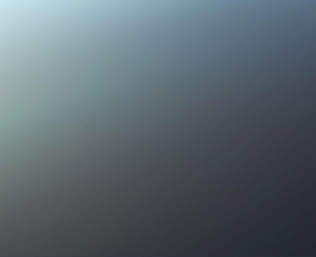 2five icons – Nova Apex Holo v2.0