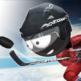 دانلود بازی استیک من هاکی رو یخ اندروید Stickman Ice Hockey v2.0