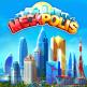 دانلود بازی استراتژیک ابر شهرها اندروید Megapolis v4.25
