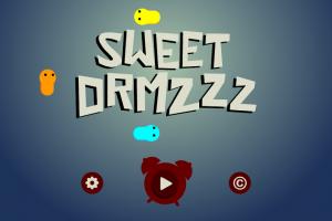 تصویر محیط Sweet Drmzzz v2.2