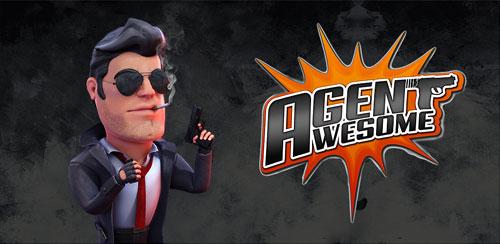 Agent-Awsome