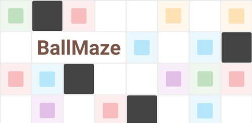 BallMaze Lite 5.2.1