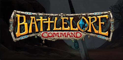 BattleLore: Command v1.2.2 + data