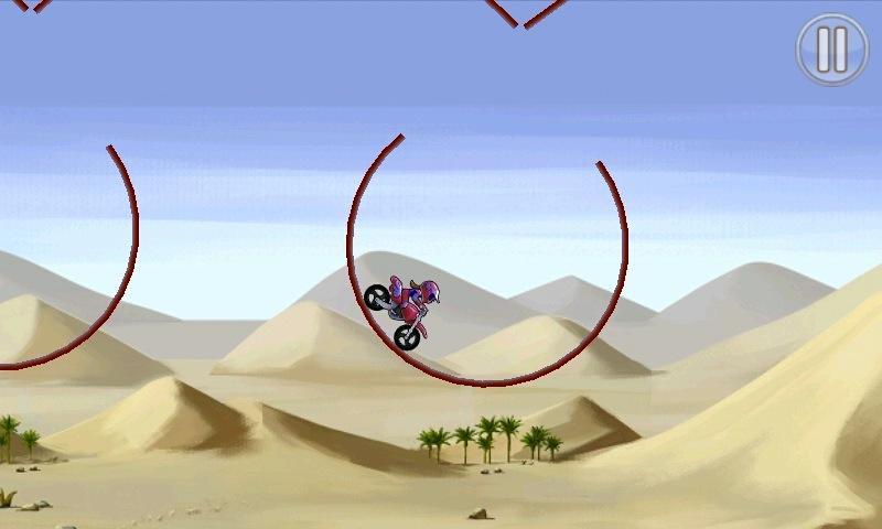 Bike Race Pro by T. F. Games v6.10