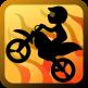 دانلود بازی دوچرخه سواری اندروید Bike Race Pro by T. F. Games v7.7.5