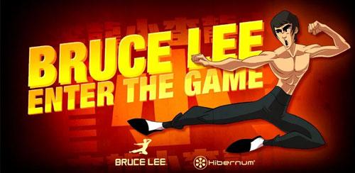 Bruse-Lee