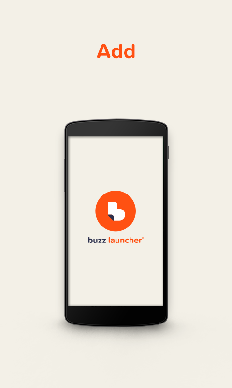 Buzz Launcher – Smart & Free Theme v1.9.6.13
