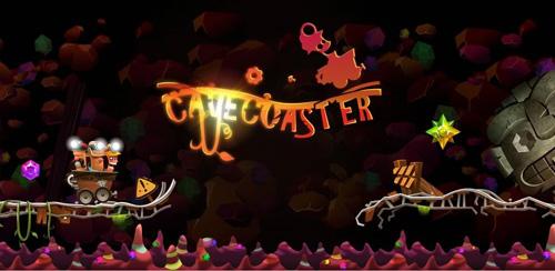 Cave Coaster v1.0.70