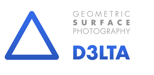 D3LTA 1.3.1