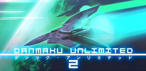 Danmaku Unlimited 2 v1.0.14 + data