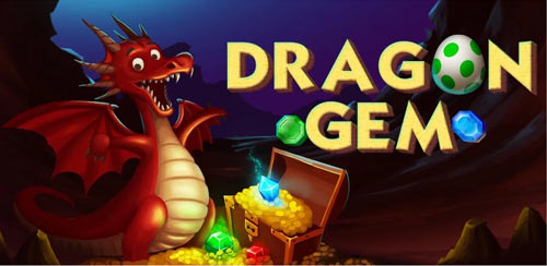 Dragon Gem 1.6