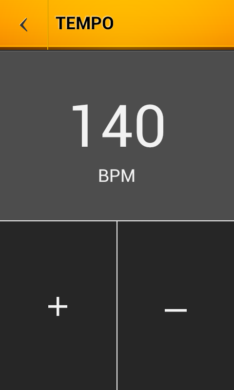 Drum Pads 24 v2.4.3 + data