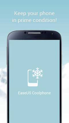 EaseUS Coolphone 1.2.0