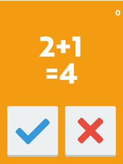 Freaking Math 1.8.2