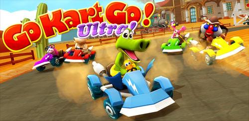 Go-Kart-GO