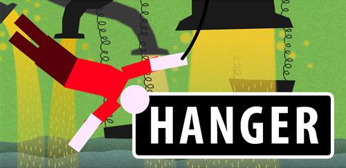Hanger v1.9