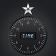 نرم افزار مخفی کردن عکس های اندروید Hide Photos - TimeLock Free v1.0.27