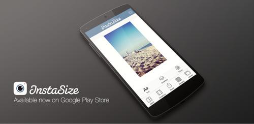 InstaSize 2.5.2