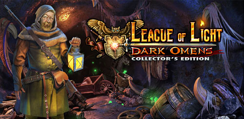 League-of-Light