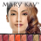Mary Kay ® Virtual Makeove789