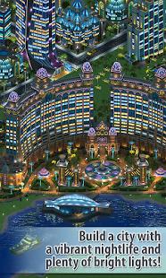 Megapolis v4.72