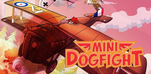 Mini Dogfight v1.0.24