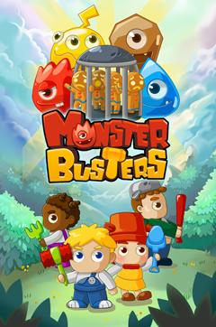 MonsterBusters v1.2.93