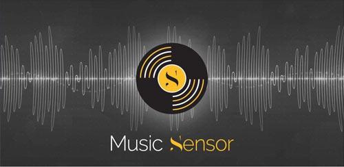Music-Sensor