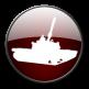 دانلود بازی محاصره مرز اندروید Border Siege [war & risk] v2.1.2