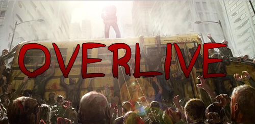 OVerlive