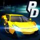 Perfect Drift789