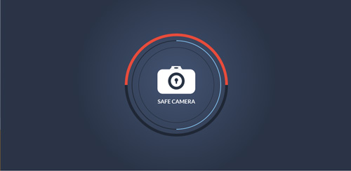 Safe Camera – Photo Encryption PRO v3.2.2