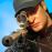 Sniper 3D ma