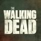 The Walking Dead Dead Yourself789