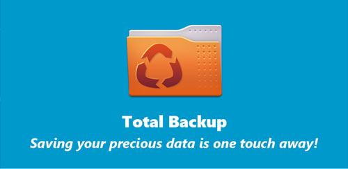 Total-Backup