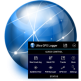 Ultra GPS Logger v3.142e